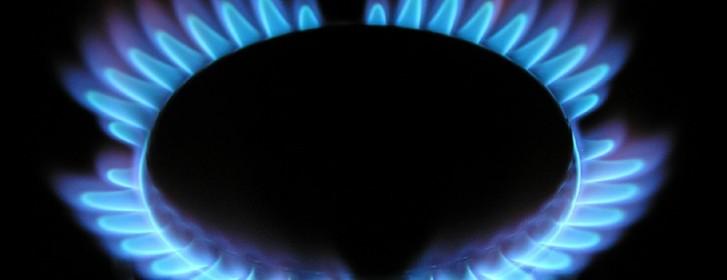 subentro voltura gas costo