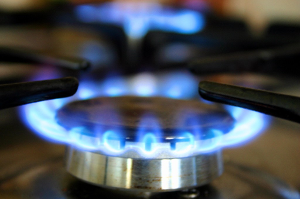 miglior fornitore gas