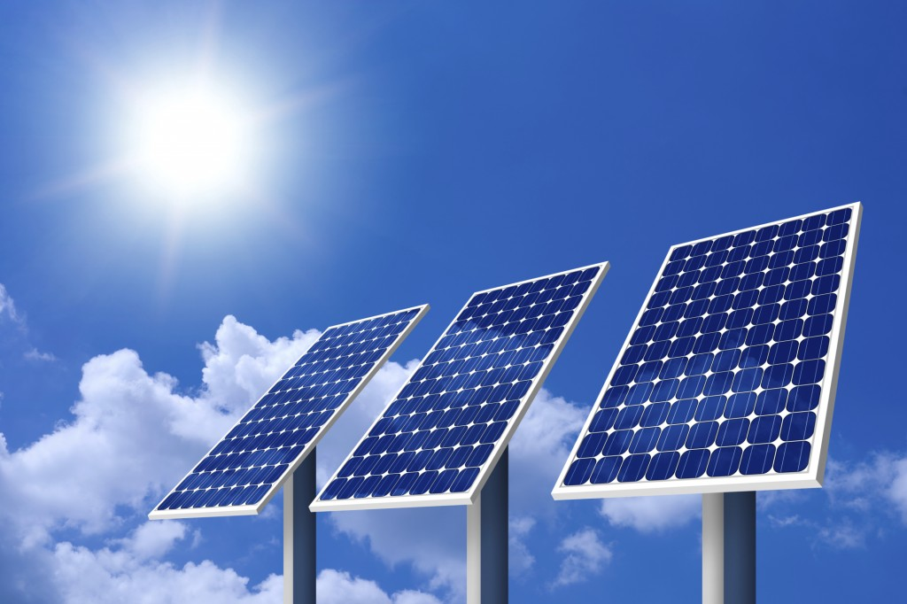 conto energia fotovoltaico