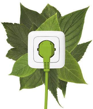tariffe verde dell'energia elettrica