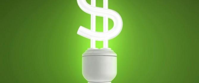 Come cambiare fornitore di energia elettrica?