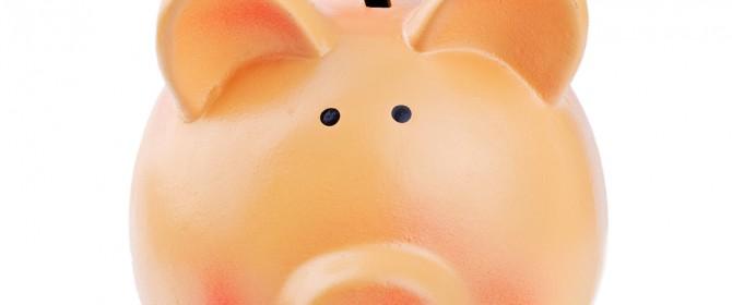 Attivare un conto corrente, come fare