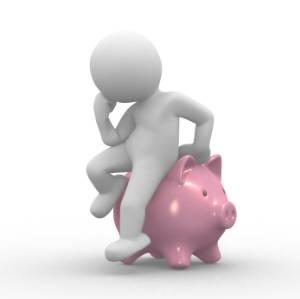 assicurazione conto corrente