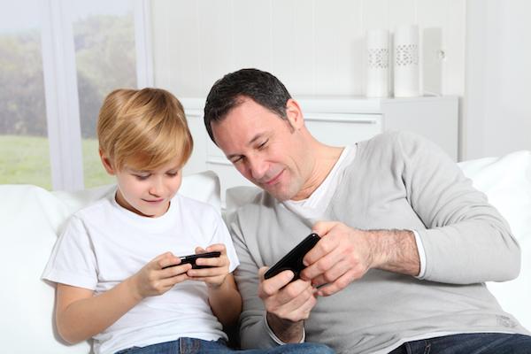 Chiamate messaggi e internet ecco le migliori tariffe for Offerta telecom per clienti da piu di 10 anni