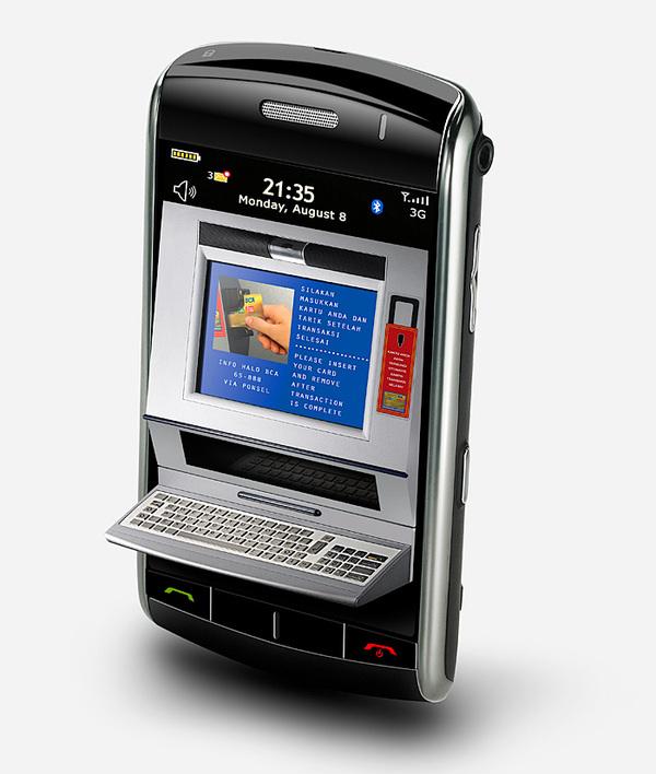 mobile banking credito valtellinese