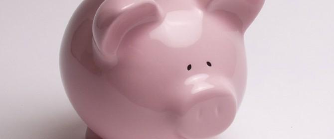 Migliori proposte di conto deposito
