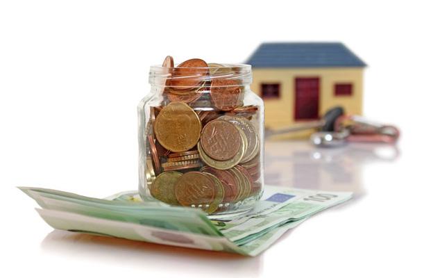 Come risparmiare in casa abbattere costi e consumi - Costi acquisto seconda casa ...