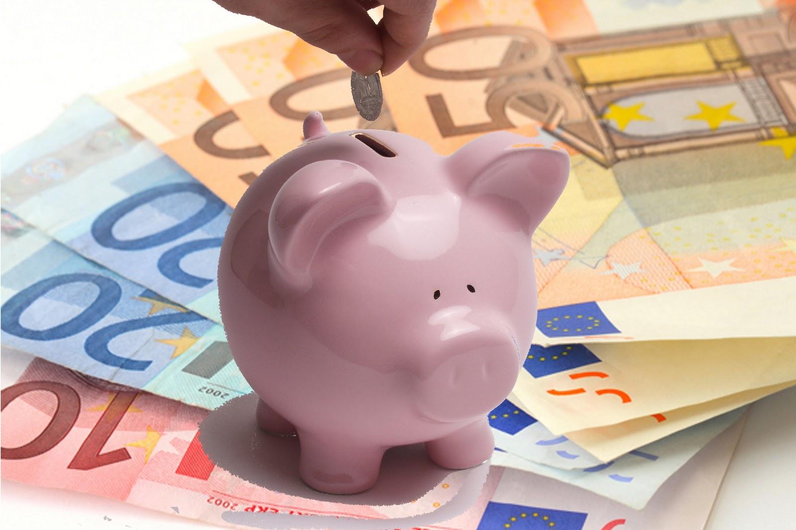 Nuove fusioni bancarie all'orizzonte?