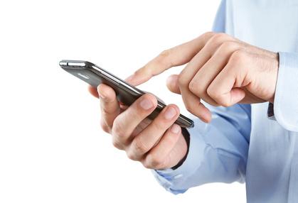 Come cambiare operatore di telefonia mobile