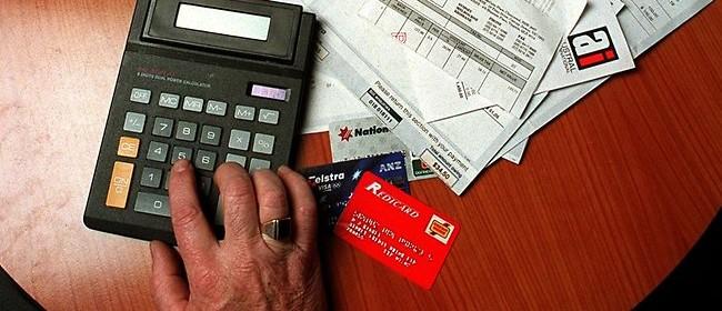 domiciliazione bancaria