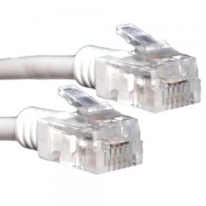 Migliori offerte ADSL senza telefono