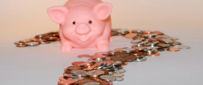 Al via i nuovi controlli fiscali