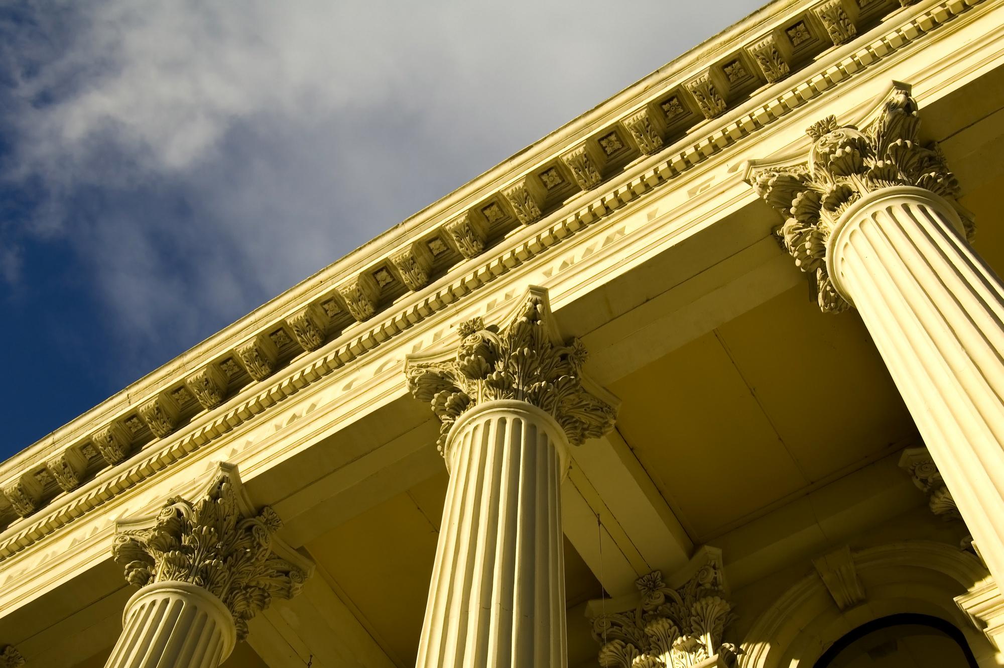 Qual la banca pi conveniente per aprire un conto - La banca piu conveniente per aprire un conto corrente ...