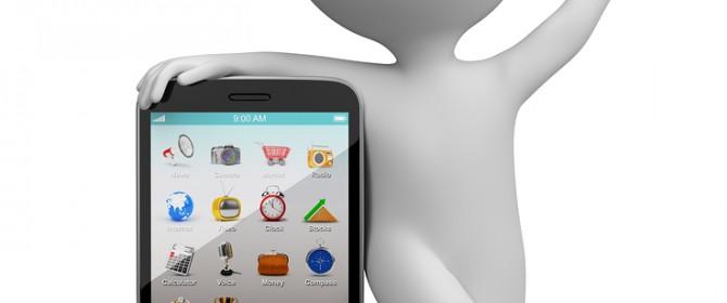 Offerte telefonia mobile con smartphone incluso
