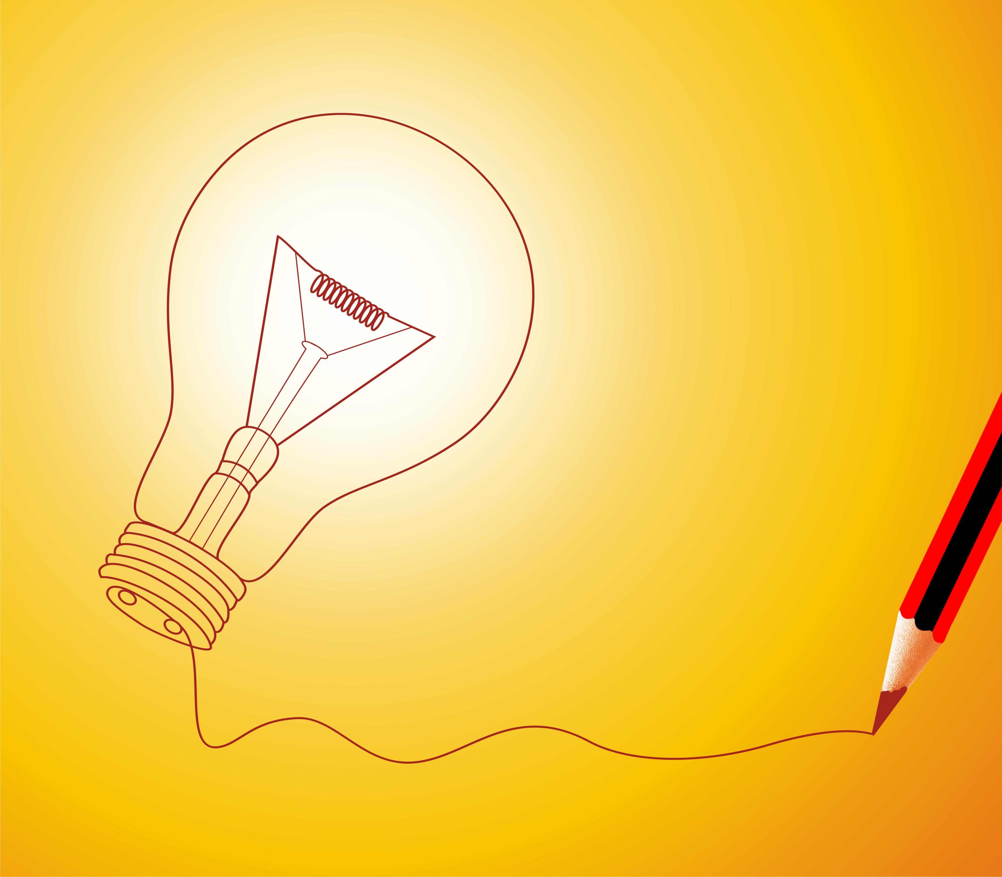 Cambiare contratto energia elettrica