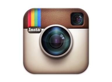 Instagram: come registrarsi all'app per gli amanti delle foto