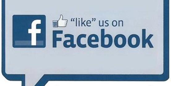 Una causa di separazione su due inizia sui social network...