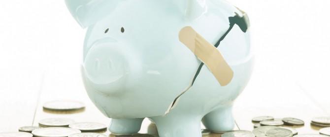 Nuove tasse previste per quest'anno