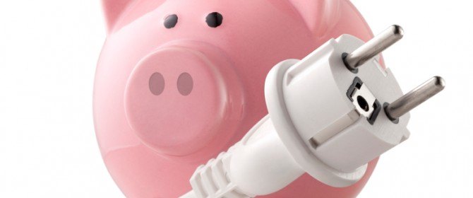 Risparmiare energia elettrica, gas e ADSL