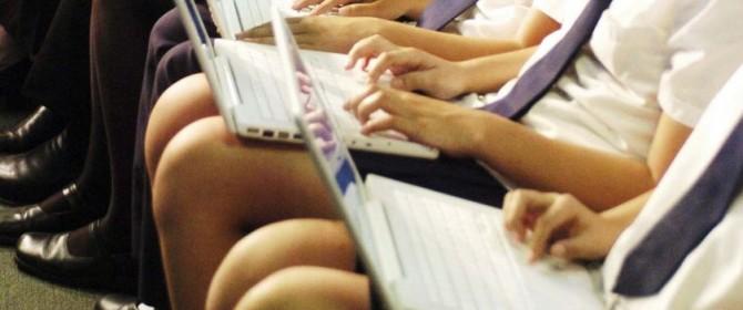 Confronta offerte ADSL