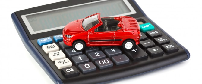 Assicurazioni auto, ecco le migliori