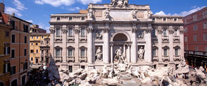 Migliori tariffe per tagliare le bollette a Roma