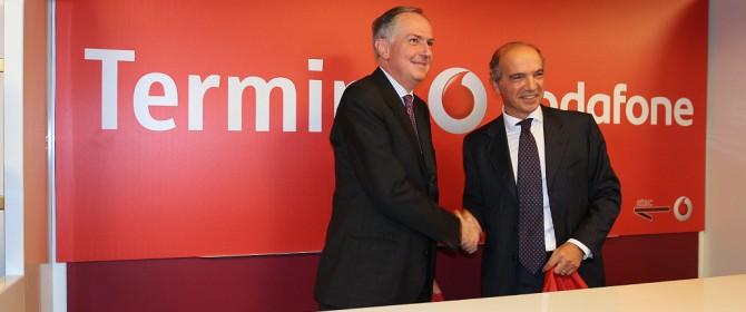 Offerte Vodafone: ecco le migliori proposte adsl e telefonia mobile