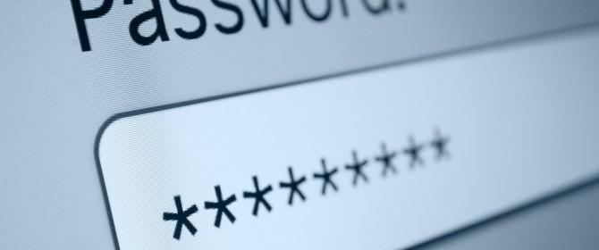 Sicurezza online, come fare