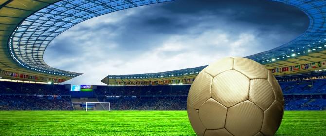 Lega pronta a vendere diritti partite per trasmissione online?