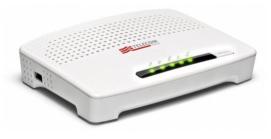 Confronta Tariffe ADSL Telecom