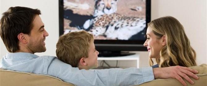 Risparmiare con le offerte e promozioni pay tv