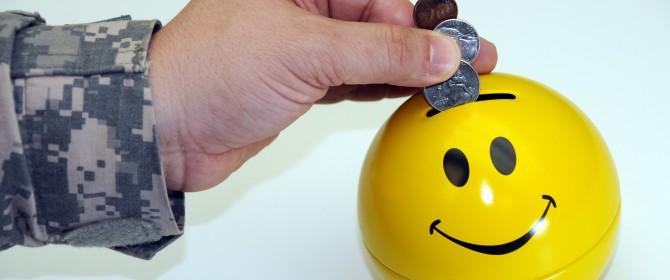 Risparmia oltre 300 euro all'anno con Enel Energia