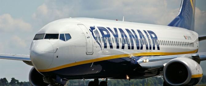 E' la fine dei voli low cost?