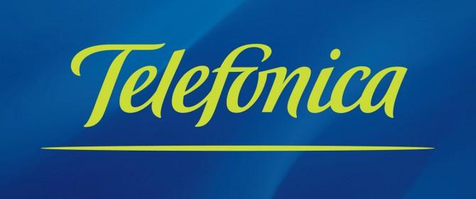 Passaggio Telecom a Telefonica