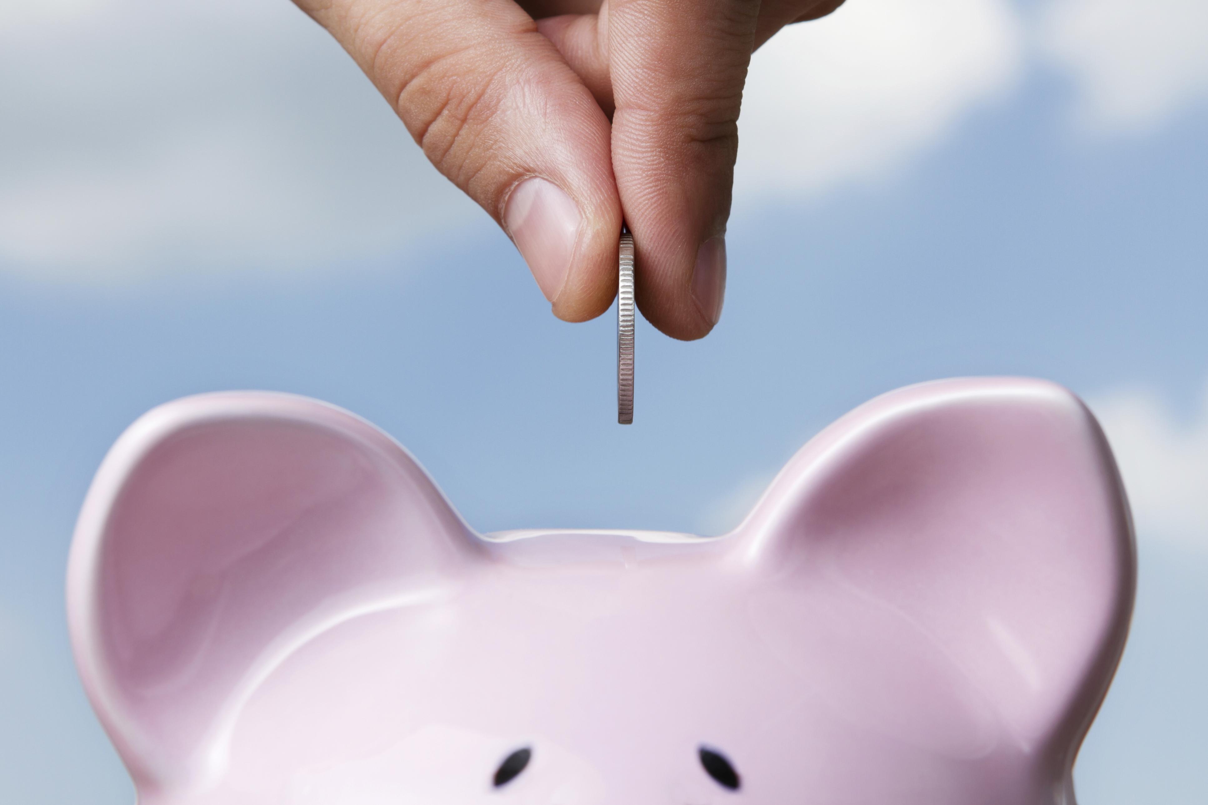 Le migliori offerte adsl e telefono per risparmiare - Adsl para casa barato ...