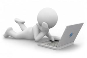 Confronto tariffe ADSL e telefono fisso