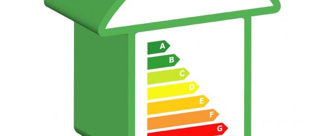 Bioedilizia e qualificazione energetica degli edifici