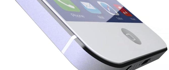 Intanto la società si prepara per l'evento del 10 settembre e l'annuncio dei nuovi iPhone