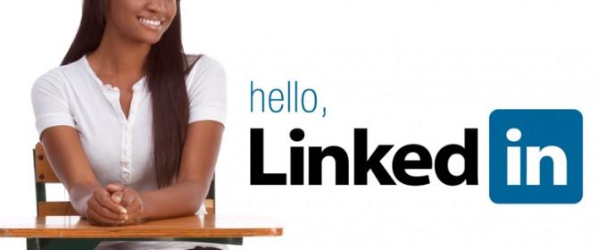 Una ricerca LinkedIn manifesta pessimismo su economia italiana