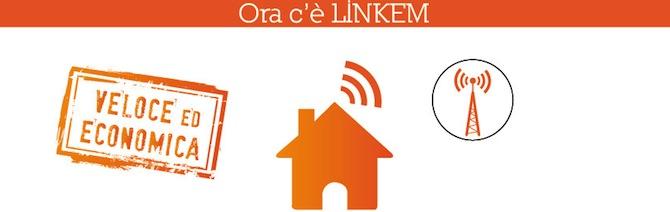 Tutto quello che c'è da sapere sull'offerta WiMax di Linkem