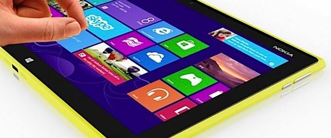 Entro il 2018 si venderanno più phablet che mini tablet