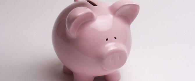 Risparmia 1200 euro sulle bollette