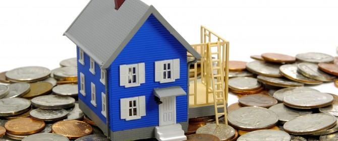 Ristrutturazione edilizia e riqualificazione energetica