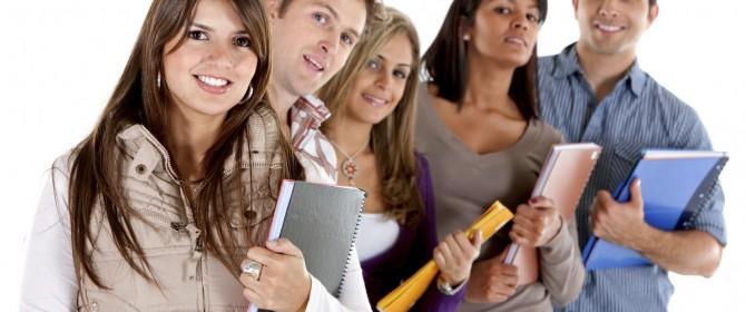 Come risparmiare durante la vita universitaria