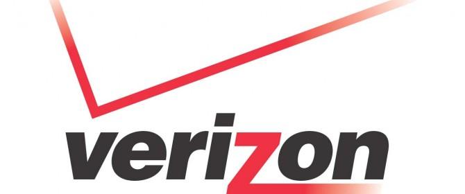 Verizon conclude con successo nuovo esperimento sulla fibra ottica