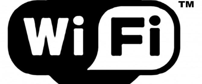 Firenze è la prima grande città a offrire un wi-fi libero e gratuito