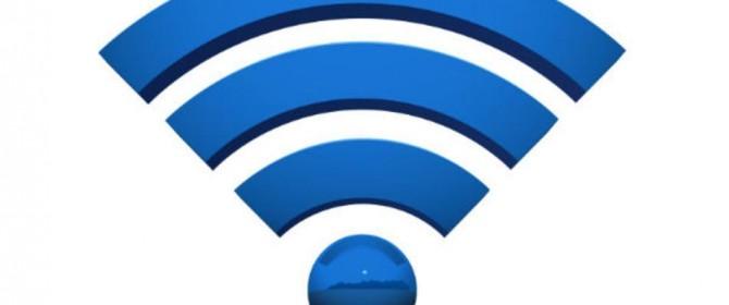 Wi-fi gratuito nel territorio del circondario imolese