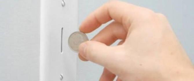 Consigli per risparmiare sulle bollette della luce e il gas