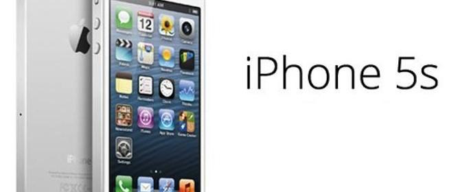avere iphone 5 a poco prezzo
