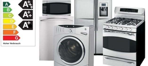 Una tariffa luce che include gli elettrodomestici ecco la for Acquisto elettrodomestici